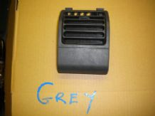peugeot 205 1.9 1900 gti o/s dash vent phase 2 grey